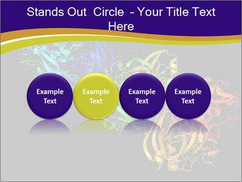 0000050165 Modèles des présentations  PowerPoint - Diapositives 76