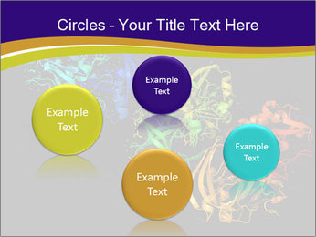 0000050165 Modèles des présentations  PowerPoint - Diapositives 77