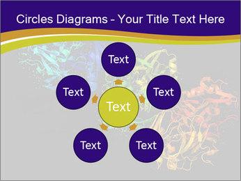 0000050165 Modèles des présentations  PowerPoint - Diapositives 78
