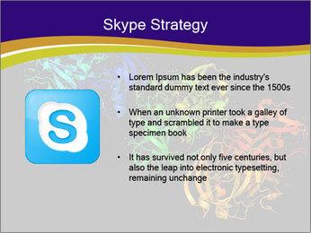 0000050165 Modèles des présentations  PowerPoint - Diapositives 8