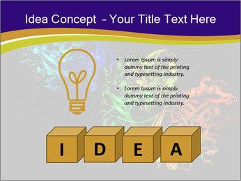 0000050165 Modèles des présentations  PowerPoint - Diapositives 80