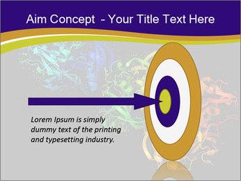 0000050165 Modèles des présentations  PowerPoint - Diapositives 83