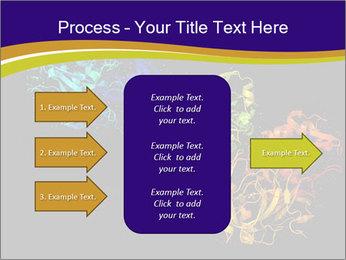 0000050165 Modèles des présentations  PowerPoint - Diapositives 85