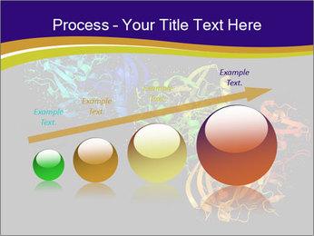0000050165 Modèles des présentations  PowerPoint - Diapositives 87