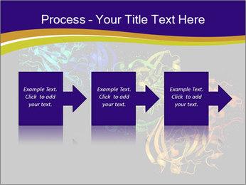 0000050165 Modèles des présentations  PowerPoint - Diapositives 88