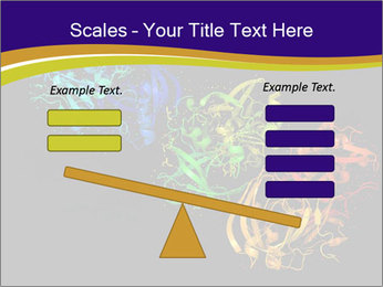 0000050165 Modèles des présentations  PowerPoint - Diapositives 89