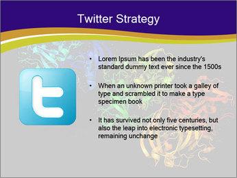 0000050165 Modèles des présentations  PowerPoint - Diapositives 9