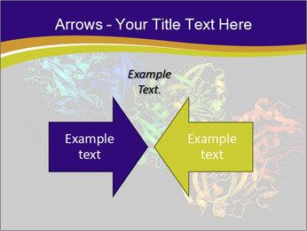 0000050165 Modèles des présentations  PowerPoint - Diapositives 90