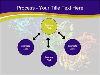 0000050165 Modèles des présentations  PowerPoint - Diapositives 91