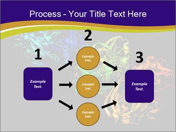 0000050165 Modèles des présentations  PowerPoint - Diapositives 92