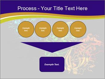 0000050165 Modèles des présentations  PowerPoint - Diapositives 93