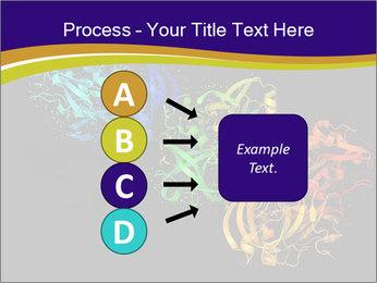 0000050165 Modèles des présentations  PowerPoint - Diapositives 94