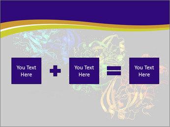 0000050165 Modèles des présentations  PowerPoint - Diapositives 95