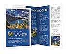 0000050170 Brochure Templates