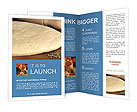 0000050173 Brochure Templates