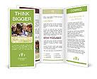 0000050178 Brochure Templates