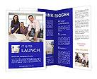 0000050180 Brochure Templates