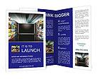 0000050181 Brochure Templates