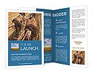 0000050182 Brochure Templates