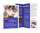 0000050189 Brochure Templates