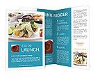 0000050190 Brochure Templates