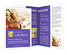 0000050212 Brochure Templates