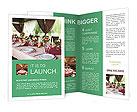 0000050215 Brochure Templates