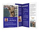 0000050218 Brochure Templates