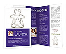 0000050220 Brochure Templates