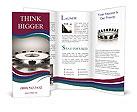 0000050234 Brochure Templates