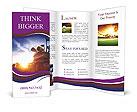 0000050239 Brochure Templates