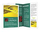 0000050243 Brochure Templates