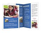 0000050268 Brochure Templates