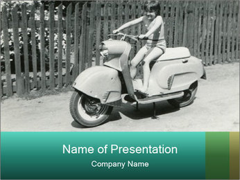 0000050274 PowerPoint Template