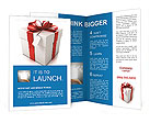 0000050279 Brochure Templates