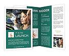 0000050282 Brochure Templates