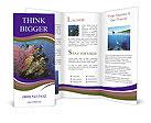 0000050284 Brochure Templates