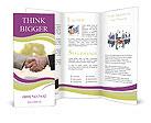 0000050285 Brochure Templates