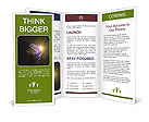 0000050286 Brochure Templates