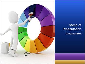 0000050293 Modèles des présentations  PowerPoint