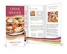 0000050296 Brochure Templates