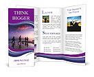 0000050307 Brochure Templates