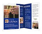 0000050310 Brochure Templates