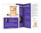 0000050321 Brochure Templates