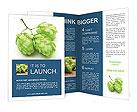0000050326 Brochure Templates