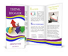 0000050332 Brochure Templates