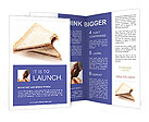0000050347 Brochure Templates