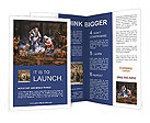 0000050350 Brochure Templates