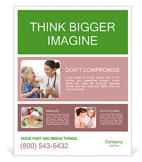 0000050352 Poster Template