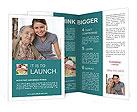 0000050353 Brochure Templates